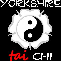 Yorkshire Tai Chi